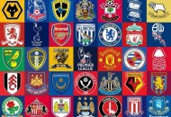 United Tawar Suarez