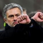 Jose Mourinho Bereaksi Keras Terkait Autobiografi Luis Suarez