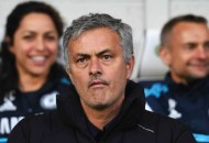 Jose Mourinho Menilai Real Madrid & Barcelona Akan Kesulitan Jika Di Liga Primer