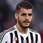 Juventus FC v Bologna FC - Serie A