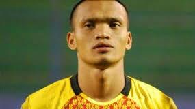 Pahlawan PSM Makasar