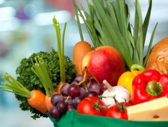 Buah Dan sayur Bisa Juga Menjaga Kesehatan Mental