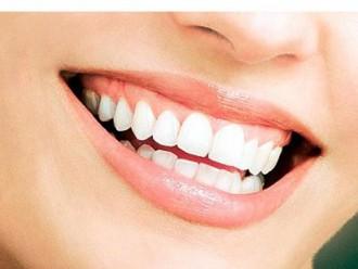 Cara Untuk Membuat Gigi Anda Tampak Putih Dan Mengkilap
